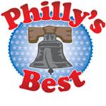 Phillys Best